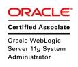 O_CertAssoc_WebLogic_Srv11g_SysAd_clr (1)
